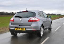 renault hatchback models renault megane hatchback review 2008 2016 parkers