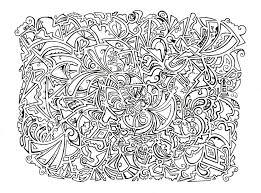 100 stoner coloring pages coloring pages coloring pages
