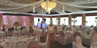 wedding venues sarasota fl palm aire country club weddings get prices for wedding venues in fl