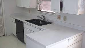 Blue Kitchen Countertops by Blue Kitchen Cabinets Granite Countertop Exitallergy Com