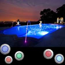 battery operated floating pool lights floating lilylytes floating pool lights solar lights dollar