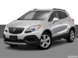 buick black friday used cars for sale in roswell at carl black buick gmc of roswell