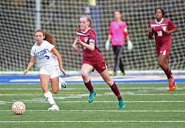 soccer njsiaa tournament sectional semifinal results and