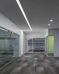 corridor lighting gammalux lighting systems translink