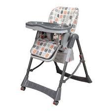 chaise haute cora chaise haute bambisol 260x260 1387875336 e482ed8bea prix