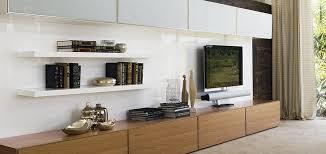 Storage Furniture Living Room Cabinet For Living Room Furniture Living Room Simple Diy Living