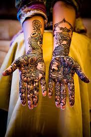 home henna and beyond