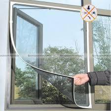 compare prices on mosquito window online shopping buy low price