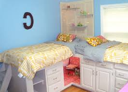 Twins Beds Best Sweet Twin Beds For Small Room 2708