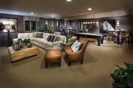 celebrity homes interior shop design joes jeans south coast i was