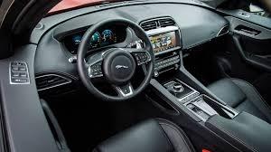 2017 jaguar f pace configurations jaguar f pace 2 0d r sport 2016 review by car magazine