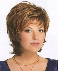50 yr womens hair styles short hairstyles short to medium hairstyles for 50 year olds