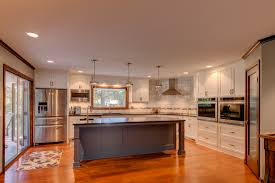 refinishing metal kitchen cabinets kitchen cabinet cost of kitchen cabinets how to refinish kitchen