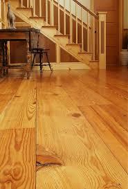 Portstone Brick Flooring by 11 Best Flooring Images On Pinterest Georgia Heart Pine