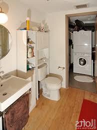 bamboo look vinyl in bathroom rubber flooring for bathrooms floor
