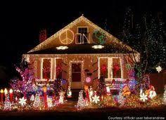 outside christmas light displays number 1 laser lights projection christmas lights moving laser fda