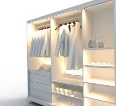 small closet lighting ideas stunning closet lighting ideas from led closet lighting ideas on