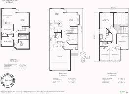 residential site plan residential building construction tags residential building plan