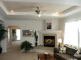 tray ceiling design the home design ceiling designs for living