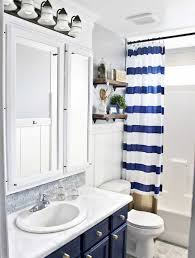 Boys Bathroom Ideas Guest Bathroom Ideas Bath Towels Boys Or Boys Bathroom