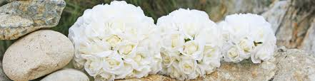 silk flowers for wedding silk wedding flowers artificial wedding bouquets and silk bridal