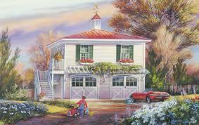 house style carriage house garage plans the okanagan homey ideas vancouver