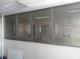 Blinds 4 U Blinds4u Westrand Home Facebook