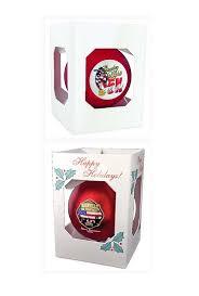personalized ornaments sale