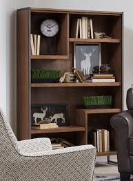 how to style a bookcase how to style bookshelves or built ins 10 tips schneiderman s