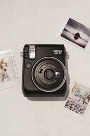best black friday camera deals best 25 best black friday ideas on pinterest best black friday