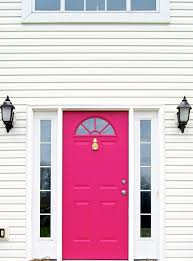 pink door perfection u2014 erica hammer calligraphy