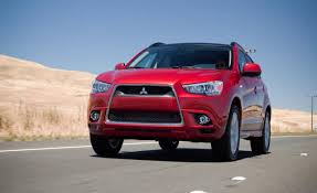 28 2011 mitsubishi outlander sport owners manual pdf 53314