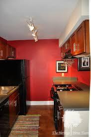 Home Design Center Kansas City 600 E 8th Street Unit 4a Kansas City Mo 64106 Kansas City