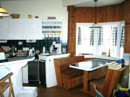 kitchen booth ideas kitchen booth ideas kitchen booth seating ideas within corner dining