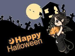 background on halloween halloween backgrounds 2017