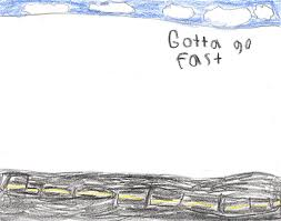 Sonic Gotta Go Fast Meme - gotta go fast sonic the hedgehog amino