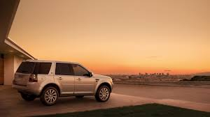 land rover nepal now all terrain vehicle u2013 robust design u2013 land rover freelander 2