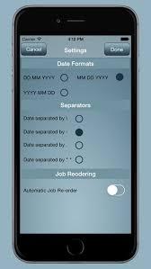 Best Free Resume App by Resume Builder App Resume Builder App Linkedin Quick Resume