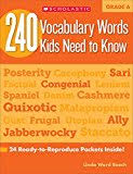 sixth grade worksheets for math and language arts tlsbooks