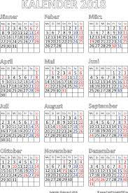 Kalender 2018 Für österreich Kalender 2018 österreich Mit Feiertagen Pdf Pdf Drucken Kostenlos