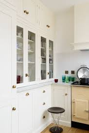 Grand Designs Kitchens by 107 Best Chestnut Kitchen Images On Pinterest Dream Kitchens
