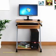 cuisine pas cher cdiscount hauteur d une table de cuisine inspirant bureau informatique achat