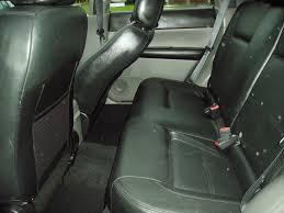 forester subaru interior 2005 subaru forester xt awd auto sales