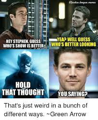 A League Memes - 25 best memes about hey stephen hey stephen memes