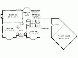 breezeway house plans garage addition plans with breezeway home desain 2018