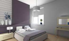 latest interior design of bedroom astonish the art gallery home 26