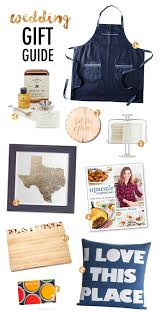 wedding gift price wedding gift guide the chic site