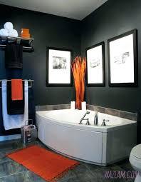 bathroom paint colors ideas bathroom wall color ideas willazosienka com