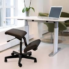 si鑒e ergonomique varier si鑒e ergonomique varier 28 images fauteuil ergonomique ekstrem