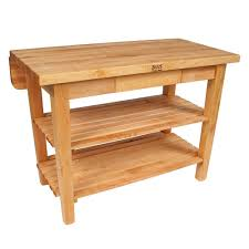 boos butcher block kitchen island products kitchen islands and tables boos blocks